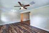 620 Field Ave - Photo 13