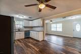 620 Field Ave - Photo 15