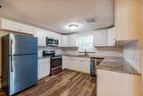 620 Field Ave - Photo 16
