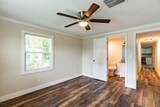 620 Field Ave - Photo 23