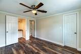 620 Field Ave - Photo 24
