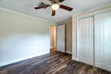 620 Field Ave - Photo 27