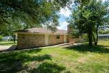 15452 15TH Ave - Photo 50