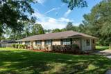 15452 15TH Ave - Photo 56