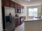 11251 Campfield Dr - Photo 1