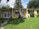 5753 Timuquana Rd - Photo 1