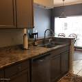 10961 Burnt Mill Rd - Photo 17