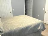 10961 Burnt Mill Rd - Photo 22