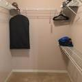 10961 Burnt Mill Rd - Photo 23