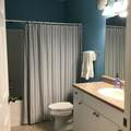 10961 Burnt Mill Rd - Photo 29
