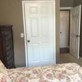 10961 Burnt Mill Rd - Photo 33