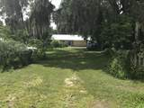 1525 Co Rd 309 - Photo 3