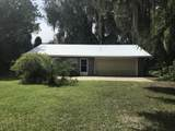 1525 Co Rd 309 - Photo 4