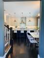 202 37TH Ave - Photo 13