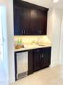 202 37TH Ave - Photo 17