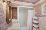 5015 River Point Rd - Photo 20