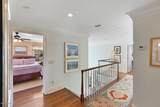 5015 River Point Rd - Photo 21