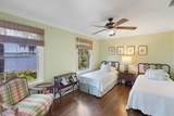 5015 River Point Rd - Photo 22
