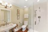 5015 River Point Rd - Photo 23