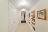 5015 River Point Rd - Photo 25