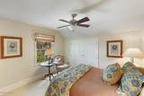 5015 River Point Rd - Photo 28