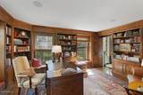 5015 River Point Rd - Photo 31