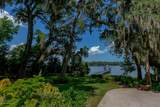 5015 River Point Rd - Photo 35