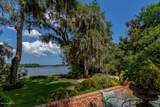 5015 River Point Rd - Photo 36