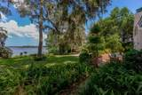 5015 River Point Rd - Photo 37