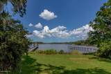 5015 River Point Rd - Photo 38