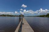 5015 River Point Rd - Photo 40