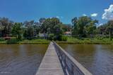 5015 River Point Rd - Photo 41