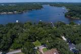 5015 River Point Rd - Photo 42