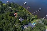 5015 River Point Rd - Photo 43