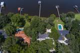 5015 River Point Rd - Photo 44