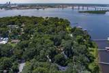 5015 River Point Rd - Photo 45
