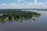 5015 River Point Rd - Photo 47