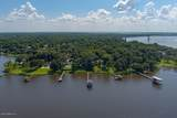 5015 River Point Rd - Photo 48