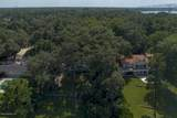 5015 River Point Rd - Photo 49