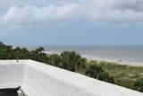 2375 Seminole Rd - Photo 10