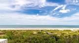 2375 Seminole Rd - Photo 4