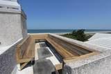 2375 Seminole Rd - Photo 58