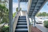 5615 San Juan Ave - Photo 3