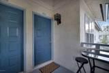 5615 San Juan Ave - Photo 4