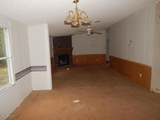 6355 County Road 352 - Photo 10