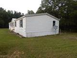 6355 County Road 352 - Photo 3