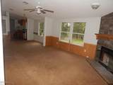6355 County Road 352 - Photo 9