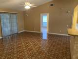 9007 Cumberland Forest Way - Photo 14