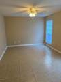 9007 Cumberland Forest Way - Photo 17