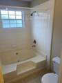 9007 Cumberland Forest Way - Photo 21